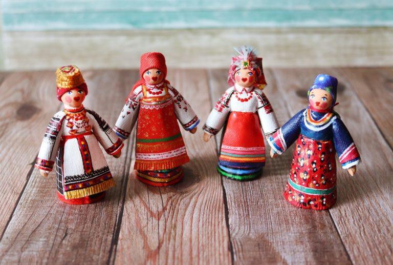 Финал окружного этапа Всероссийского конкурса «Туристический сувенир» пройдёт в Твери и Завидово 1 и 2 июля