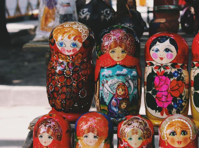 До 20 июня продлён приём заявок на окружной этап Всероссийского конкурса «Туристический сувенир» СЗФО, ЦФО, ЮФО и СКФО