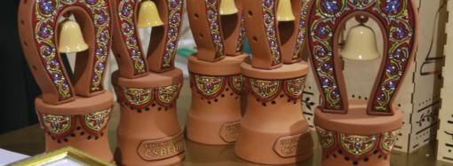 26 марта стартует приём заявок на Всероссийский конкурс «Туристический сувенир» – ЦФО и СЗФО